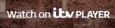 ITV Player CJ